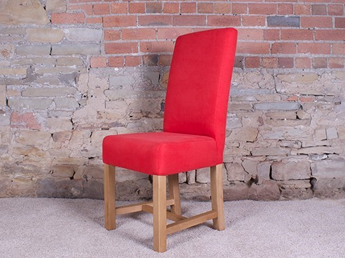 H&F Holmes Dining Chair