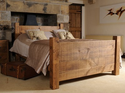 Plank Furniture Solid Wood Furniture Handmade Furniture HF