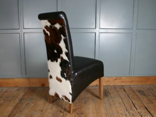 H-amp-F-Camden-Cow-Dining-Chair_800_874_4G8GP.jpg