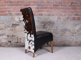 H-amp-F-Camden-Cow-Dining-Chair_800_874_65ITS.jpg