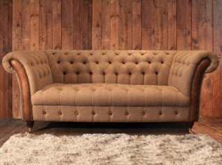 H-amp-F-Chatsworth-Sofa_800_874_68Y1W.jpg