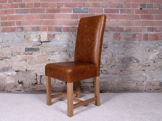 H-amp-F-Holmes-Leather-Dining-Chair_800_874_65ITG_1.jpg