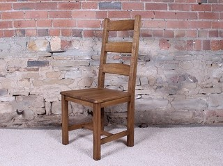 H-amp-F-Plank-3-Ladder-Back-Dining-Chair_800_874_65ITI.jpg
