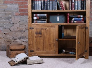 H-amp-F-Plank-Arch-Top-Bookcase_800_874_5141A.jpg