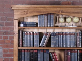 H-amp-F-Plank-Arch-Top-Bookcase_800_874_5141I.jpg