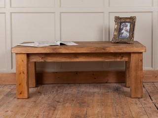 H-amp-F-Plank-Coffee-Table-without-Shelf_800_874_3WBCX.jpg
