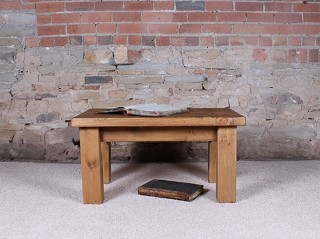 H-amp-F-Plank-Coffee-Table-without-Shelf_800_874_4RAJV.jpg