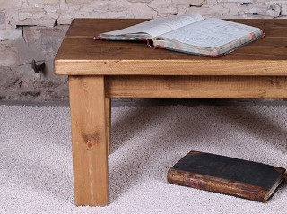 H-amp-F-Plank-Coffee-Table-without-Shelf_800_874_4RAJW.jpg