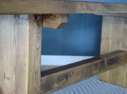 PLANK_RUSTIC_DINING_TABLE3.jpg