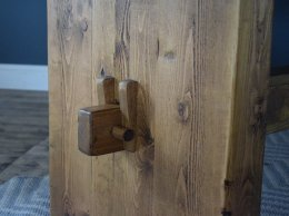 PLANK_RUSTIC_DINING_TABLE4.jpg