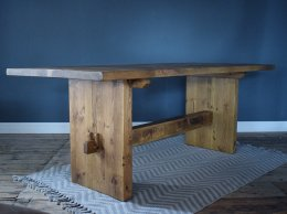 PLANK_RUSTIC_DINING_TABLE5.jpg