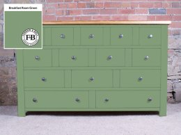 Plank-Apothecary-Chest-breakfast-room-green.jpg