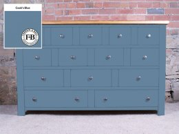 Plank-Apothecary-Chest-cooks-blue.jpg