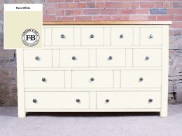 Plank-Apothecary-Chest-new-white.jpg