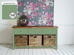 Plank-hall-tabel-3-drawer-basket-breakfast-room-green_1.jpg