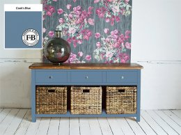 Plank-hall-tabel-3-drawer-basket-cooks-blue_1.jpg