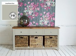 Plank-hall-tabel-3-drawer-basket-lamp-room-grey_1.jpg