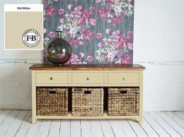 Plank-hall-tabel-3-drawer-basket-old-white_2.jpg