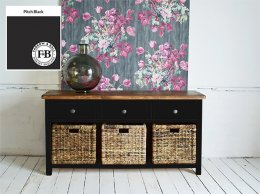 Plank-hall-tabel-3-drawer-basket-pitch-black_1.jpg