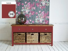 Plank-hall-tabel-3-drawer-basket-radicchio_1.jpg