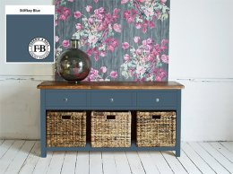 Plank-hall-tabel-3-drawer-basket-stiffkey-blue_1.jpg