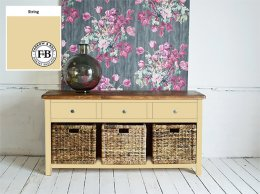 Plank-hall-tabel-3-drawer-basket-string_2.jpg