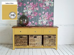 Plank-hall-tabel-3-drawer-basket-sudbury-yellow_1.jpg