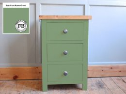 Plank3-draw-bedside-breakfast-room-green.jpg