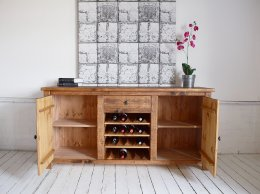 Sideboard_with_Winerack1.jpg