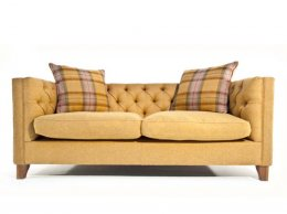 Tetrad Battersea Sofa