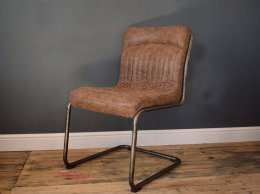 Exdisplay Hipster Chair