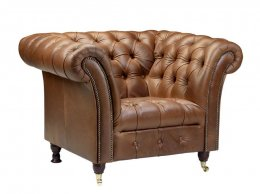 leather_chesterfield1.jpg