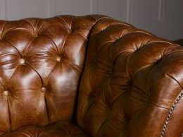 leather_chesterfield2.jpg