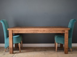 plank_table_richmond_web1.jpg