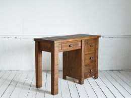 web_small_dressing_table2_2.jpg